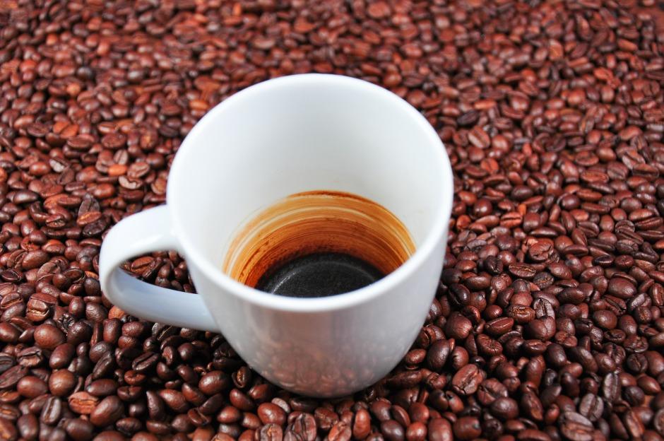 coffee-293221_1920