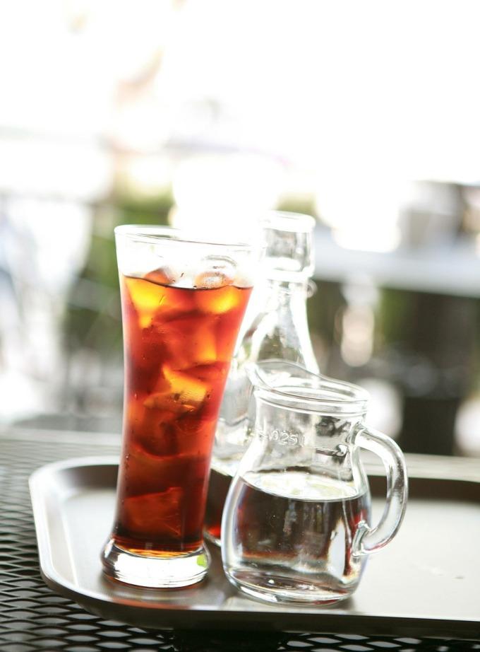iced-tea-241505_1280
