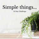 simplethings