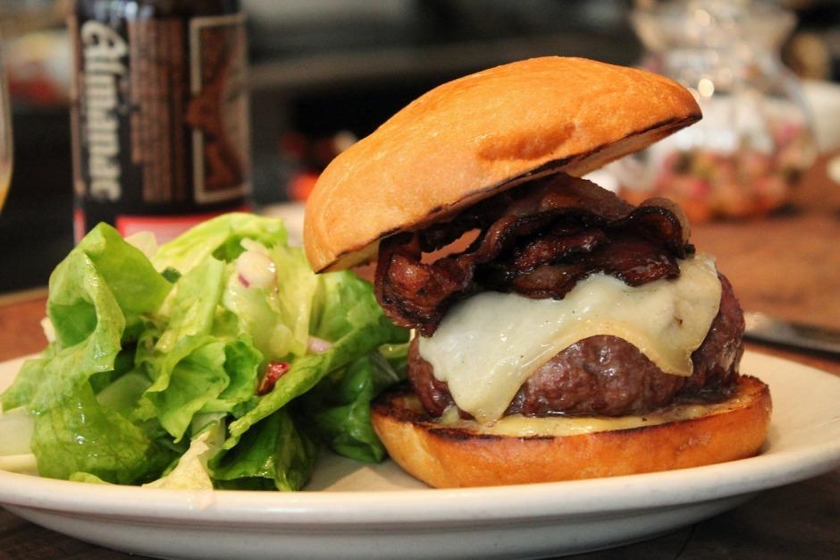 hamburger-926885_1280