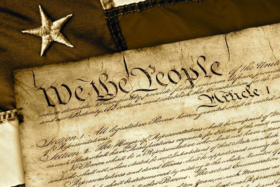 constitution-sepia