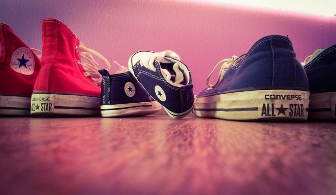 shoes-638854_1920