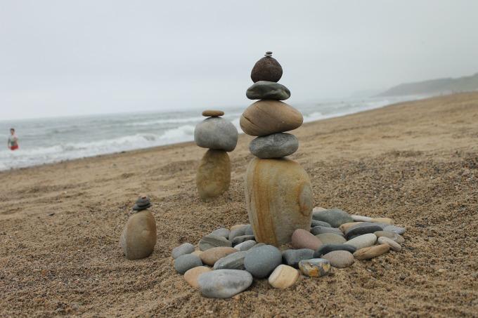 balance-241056_1920