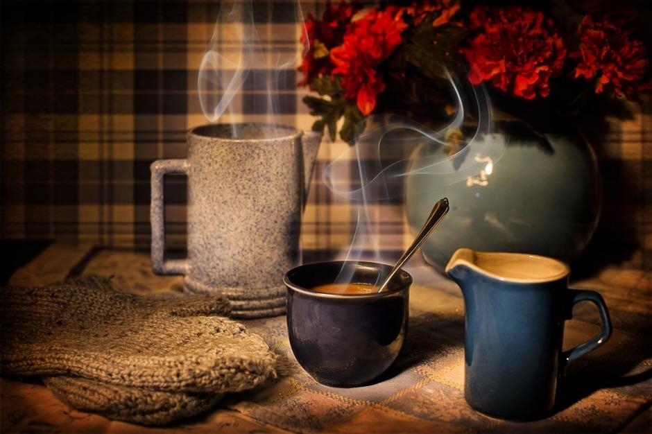 coffee-1974841_1920